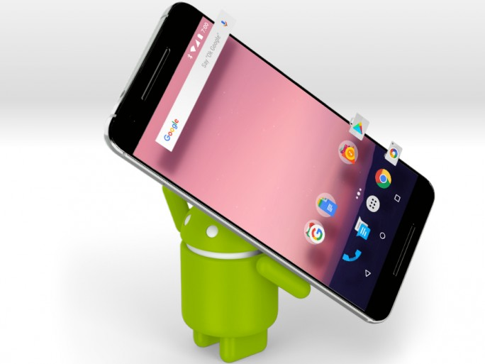 oip-android