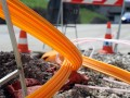orange-fibre-paris