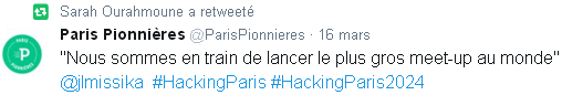 ouhramoune-hacking