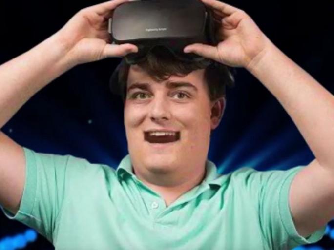 palmer-luckey-oculus-depart-facebook