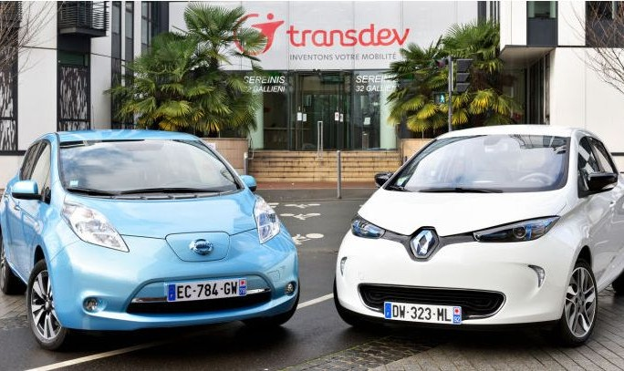 renault-nissan-transdev-conduite-autonome
