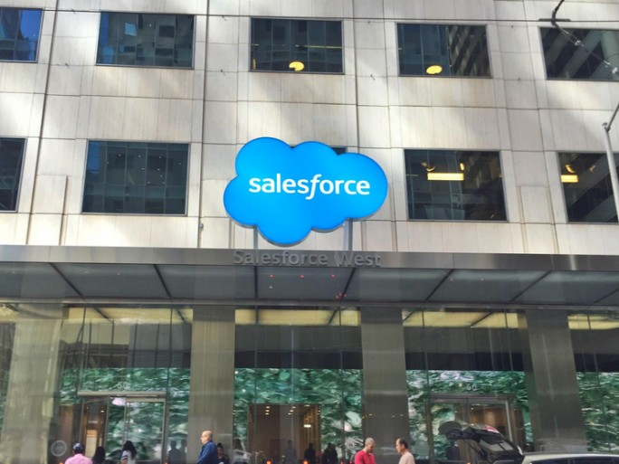 resultats-salesforce-2017