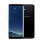 samsung-galaxy-S8-front+rear