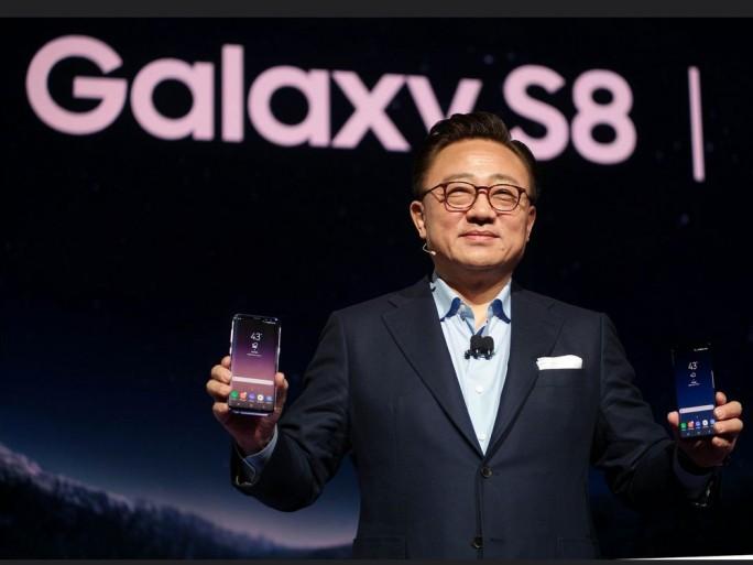 samsung-galaxy-S8-une