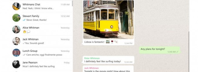 securite-it-whatsapp-telegram-versions-web