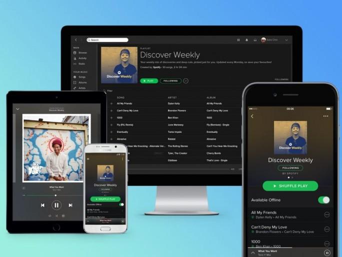 spotify-50-millions-abonnements-premium