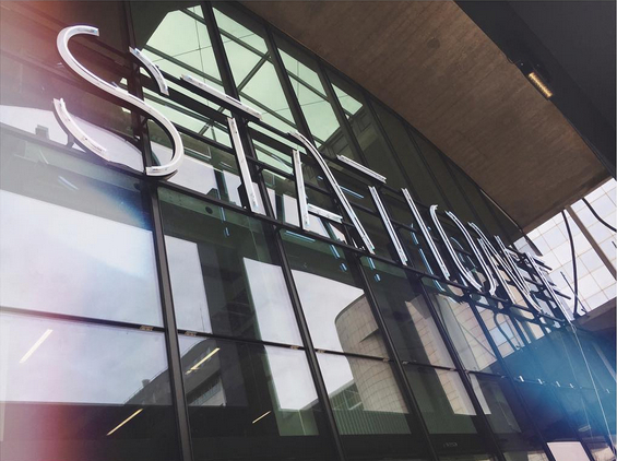 station-f-airbnb