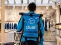 stuart-acquisition-groupe-la-poste