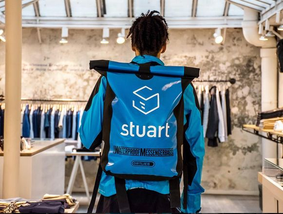 stuart-acquisition-groupe-la-poste