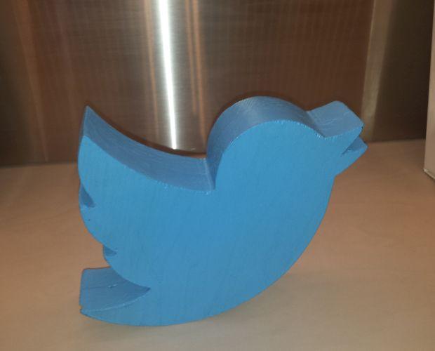 twitter-limitation-140-caracteres-contournement