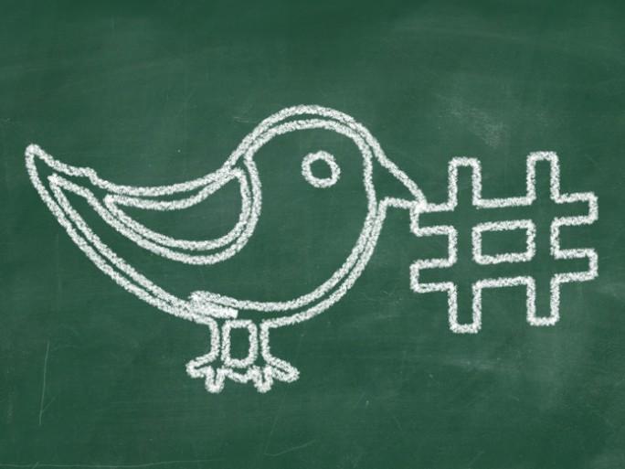 twitter-piratage-juppe-bercy
