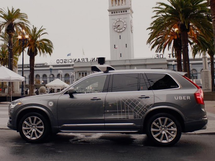 uber-chiffres-conduite-autonome