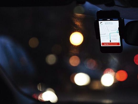 uber reste inflexible sur ses tarifs les vtc invitent l 39 tat intervenir. Black Bedroom Furniture Sets. Home Design Ideas