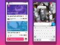 uptime-partage-videos-google-area-120