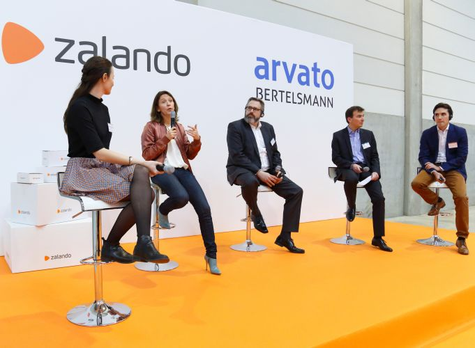 zalando-hub-parisien-inauguration-panel
