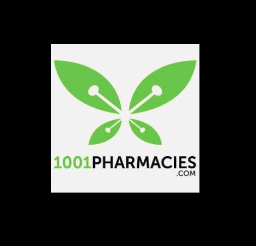1001pharmacies-transition-management