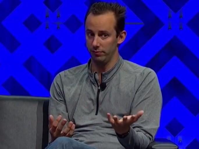 Anthony-Levandowski-uber-waymo-proces