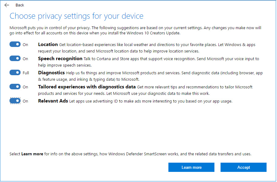 Privacy-Settings_Windows-10-Creators-Update