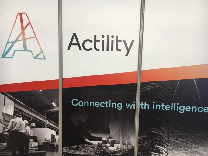actility-levee-fonds-iOT