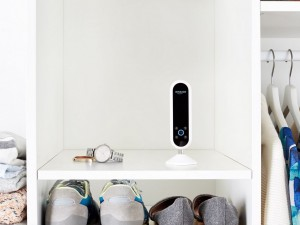 amazon-echo-look