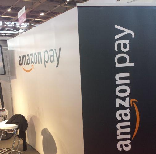 amazon-pay-france