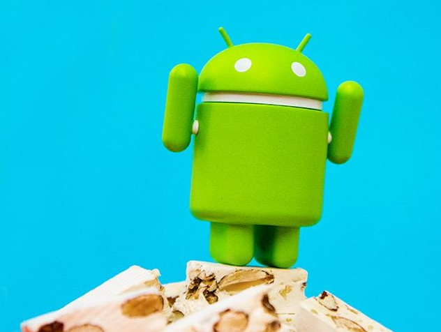 android-russie-google