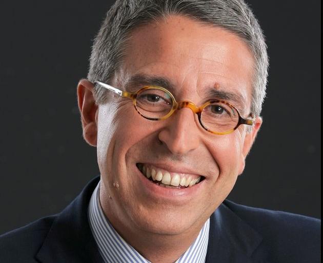 Bolloré espère redresser Canal+ France (Vivendi) à partir du 3T