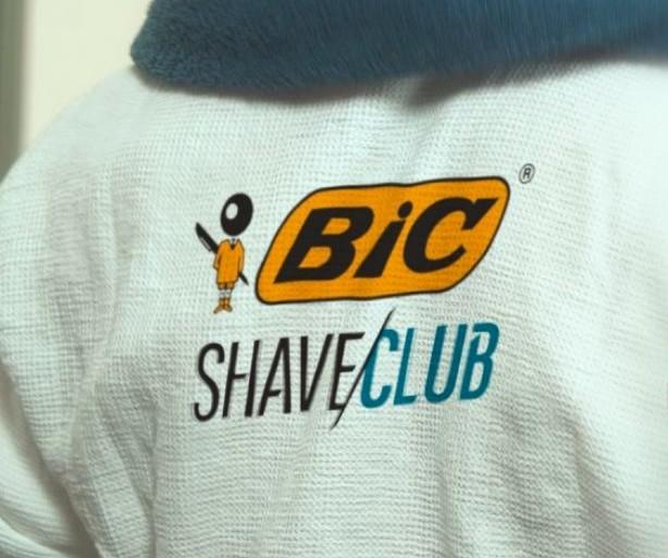 bic-shave-club