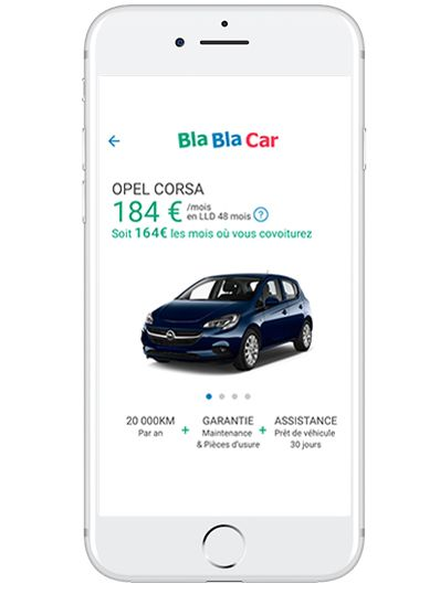 blablacar-Visuel-Opel-Corsa