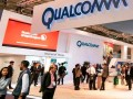 brevets-qualcomm-blackberry-apple