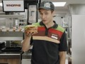 burger-king-google-home