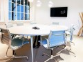 co-working-essor-france