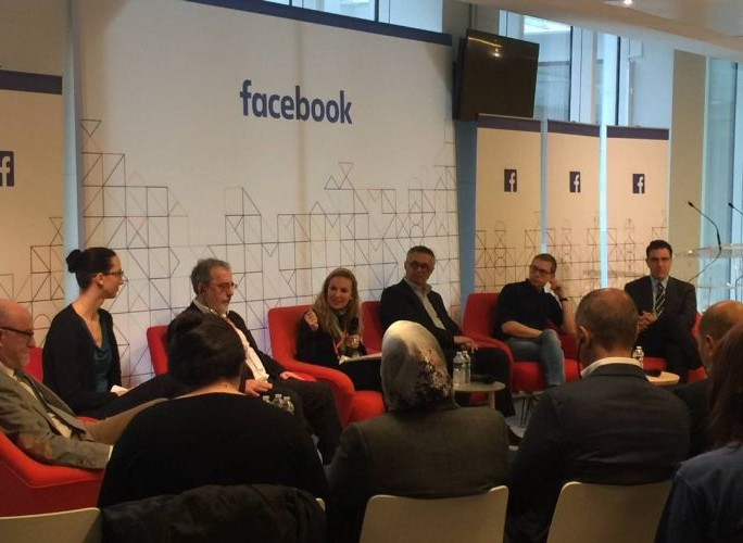 facebook-lutte-anti-fake-news