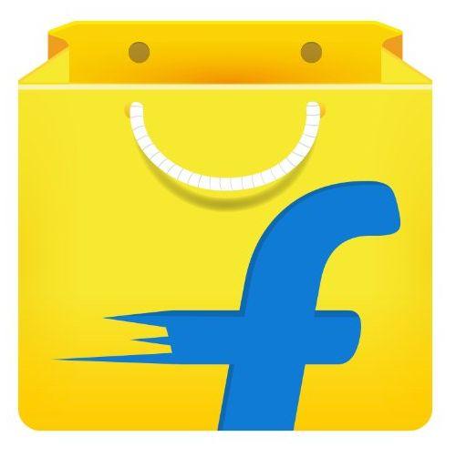 flipkart-logo-mega-financement