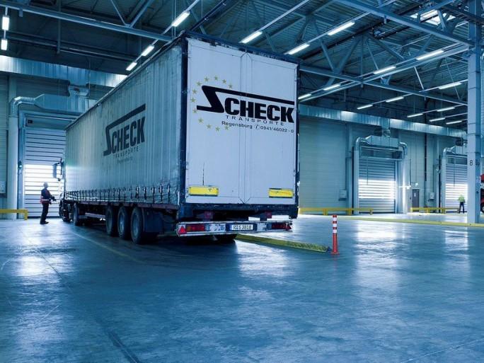 fretlink-optimisation-transport-marchandise-levee-fonds