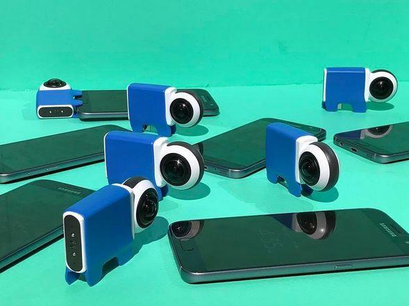giroptic-camera-360-degres-facebook-f8