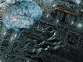 groq-puce-intelligence-artificielle