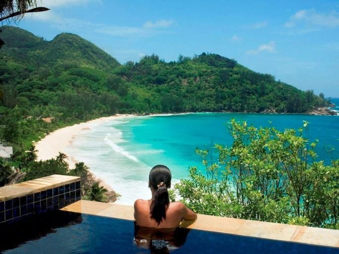 hotels-luxe-accorhotels-acquiert-verychic