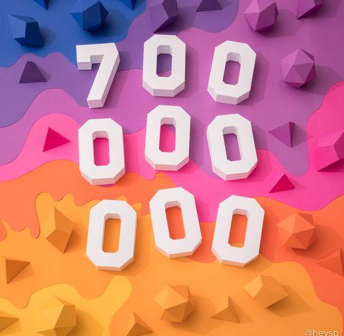 instagram-barre-700-millions-membres