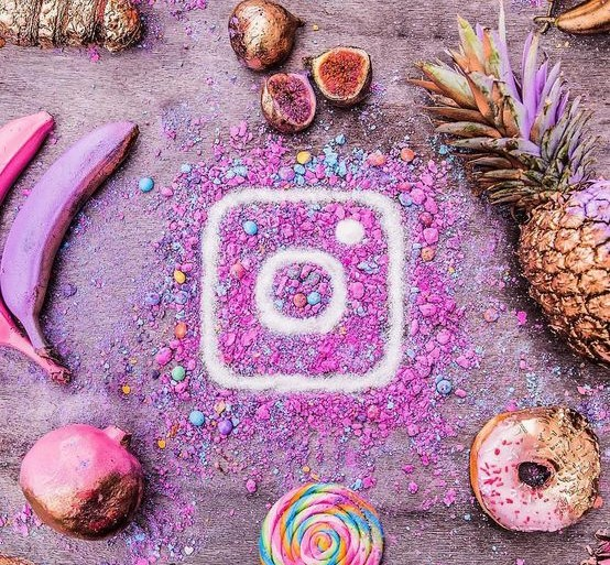 instagram-collections
