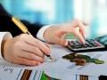 ivalua-levee-fonds