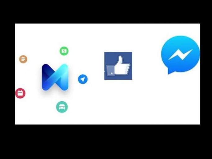m-ia-facebook-messenger-ok