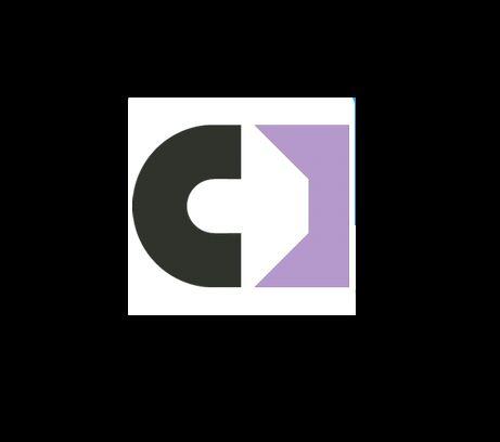 Microsoft ferme CodePlex : GitHub a gagné