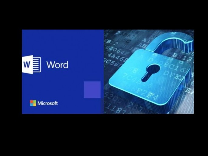 microsoft-word-faille-piratage-anssi