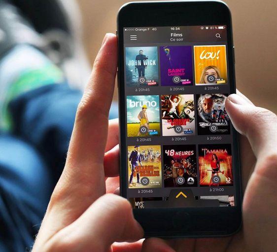 molotov-app-tv-demande-un-million-utilisateurs