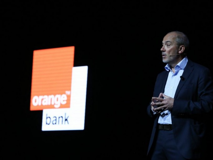 orange-bank-stephane-richard