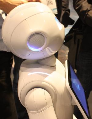 pepper-robot-profil