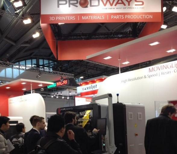 prodways-introduction-bourse