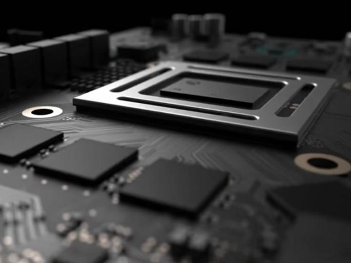 projet-scorpio-xbox-microsoft