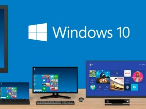 qualcomm-PC-windows-10-ARM-windows10